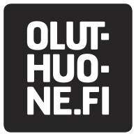 Oluthuone.fi