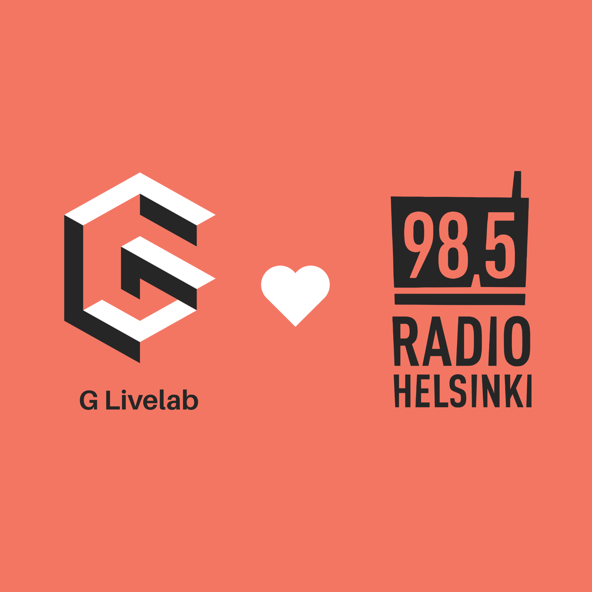 G Livelab suunnittelee laajentumista Tampereelle