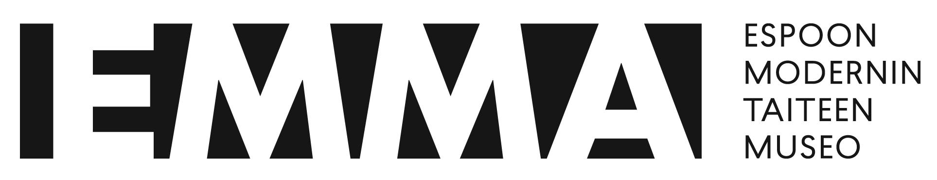 EMMA – Espoon modernin taiteen museo