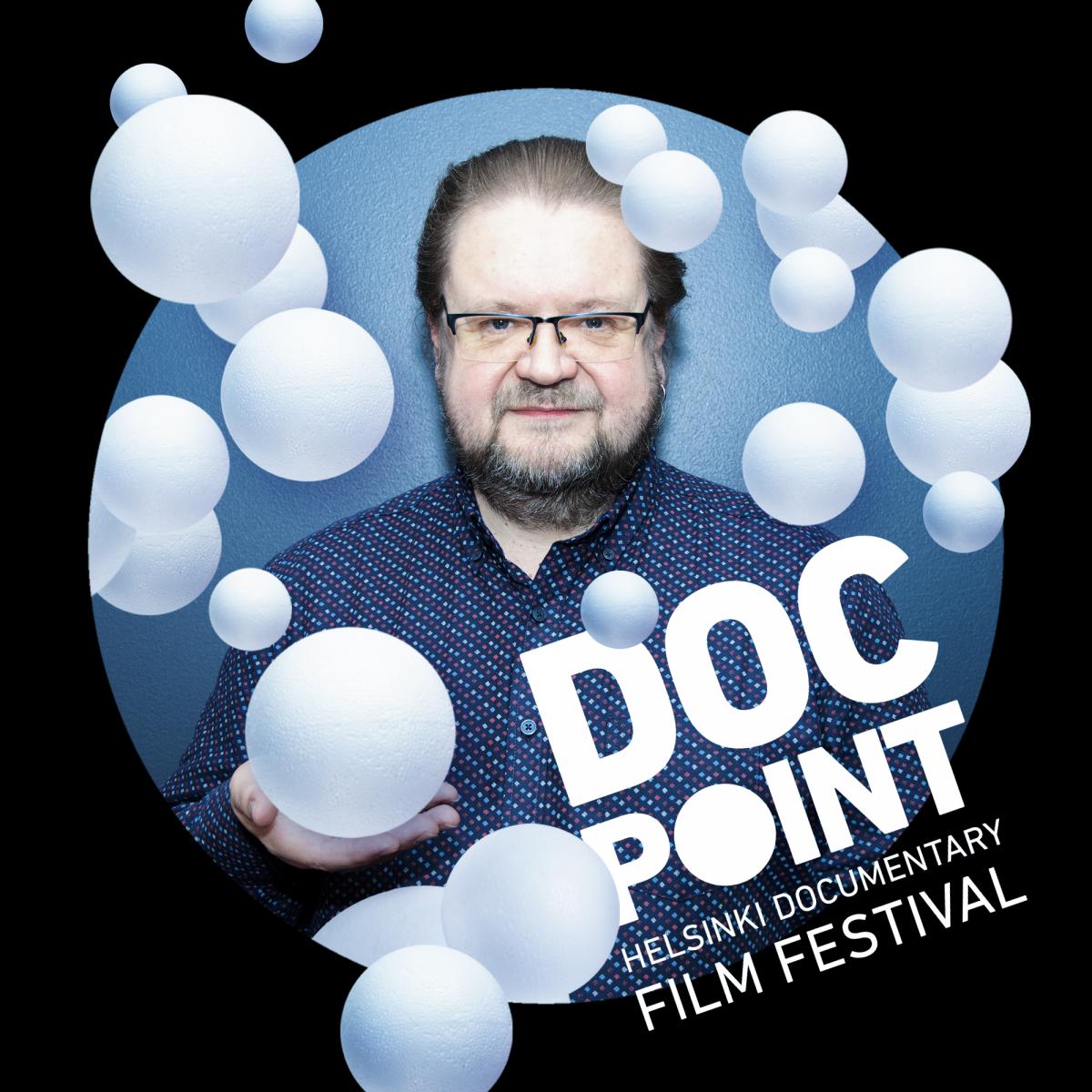Doc Point