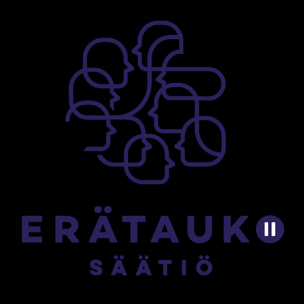 Erätauko-säätiö - Tehdään Suomesta maailman parhaiten keskusteleva kansa