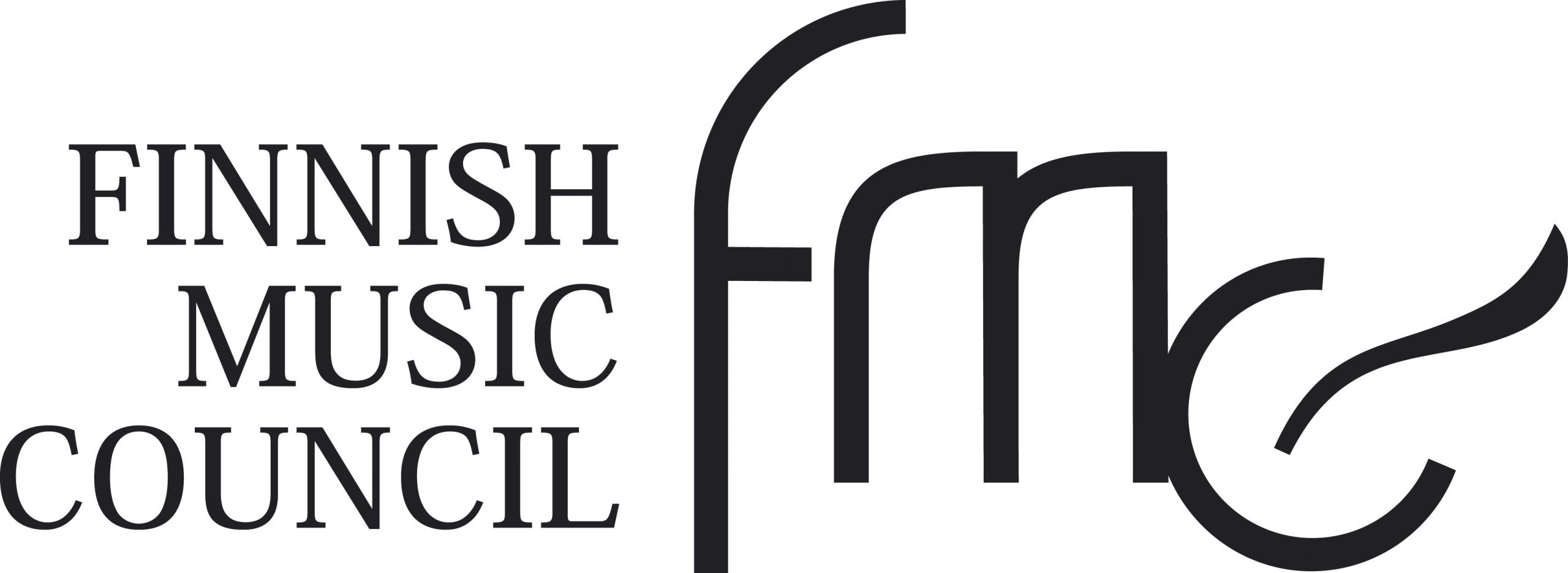 Finnish Music Council