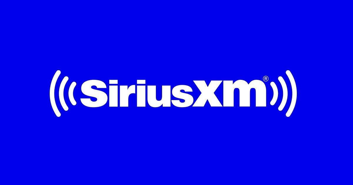 SiriusXE