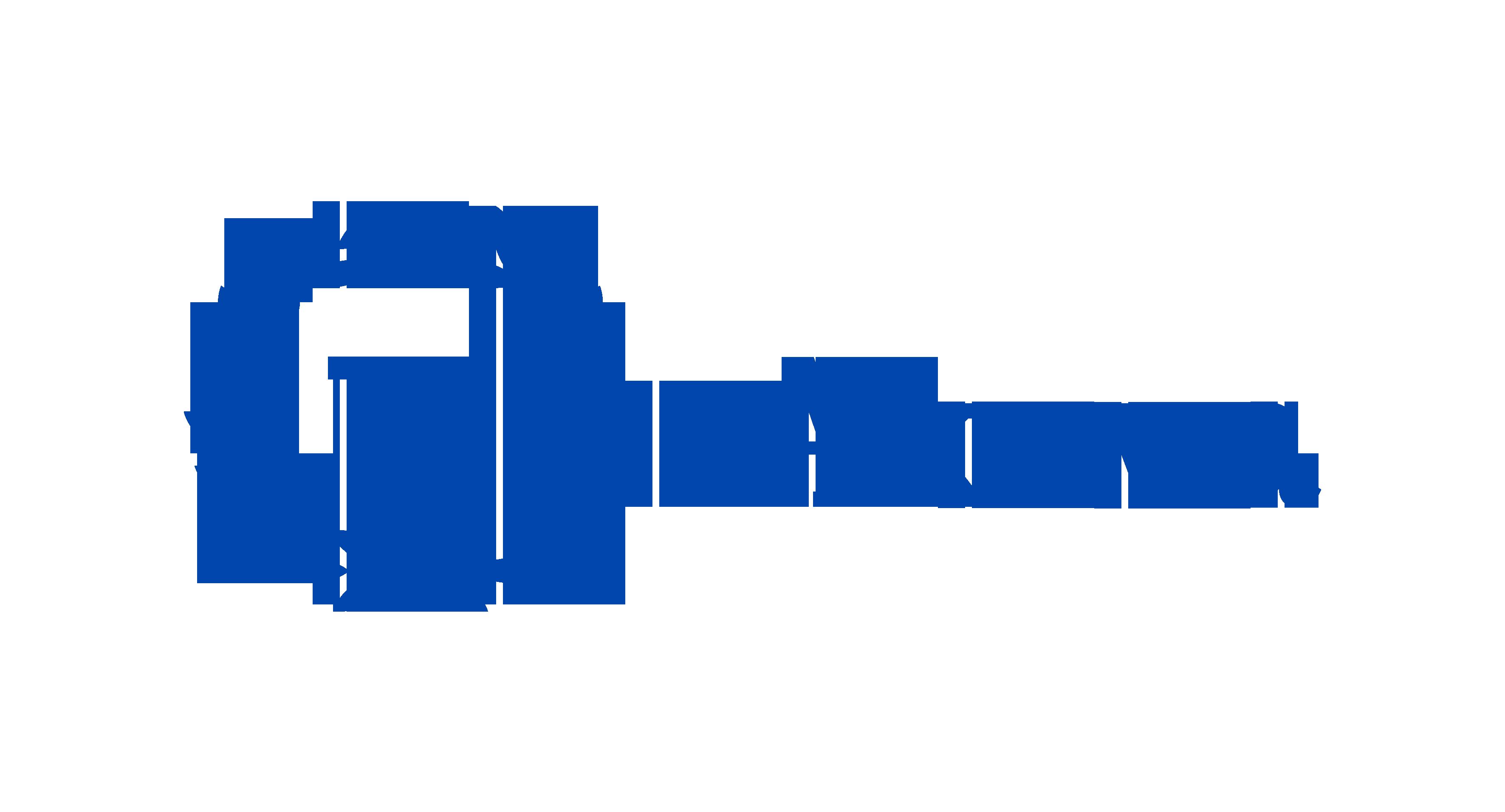 Työmarkkinakeskusjärjestö Akava