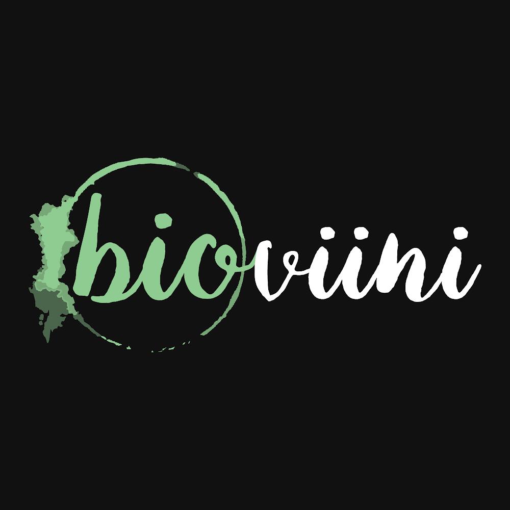 Bioviini