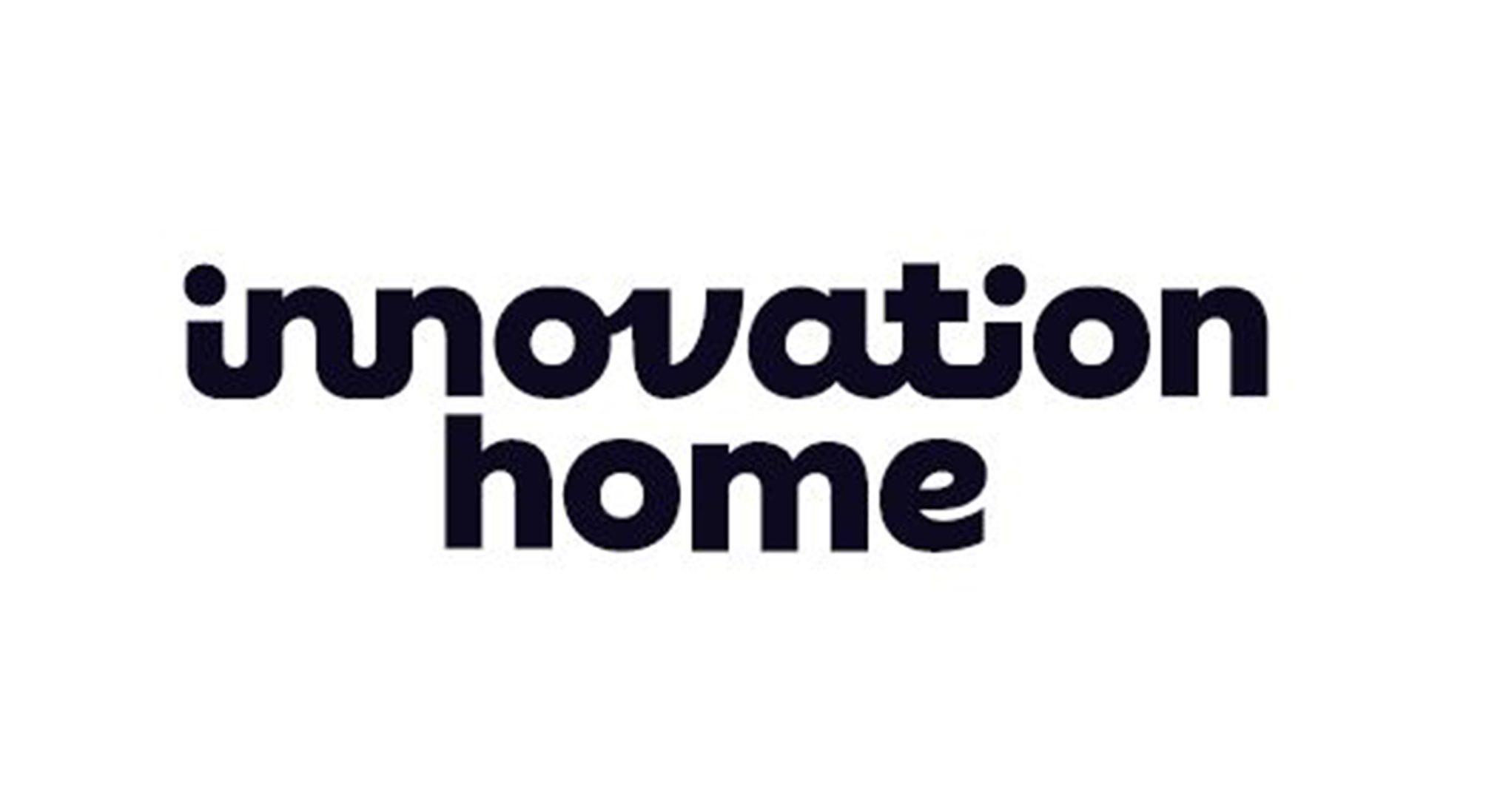 Innovation Home