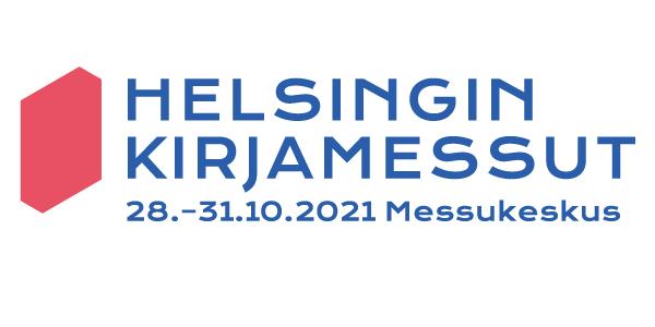Helsingin Kirjamessut